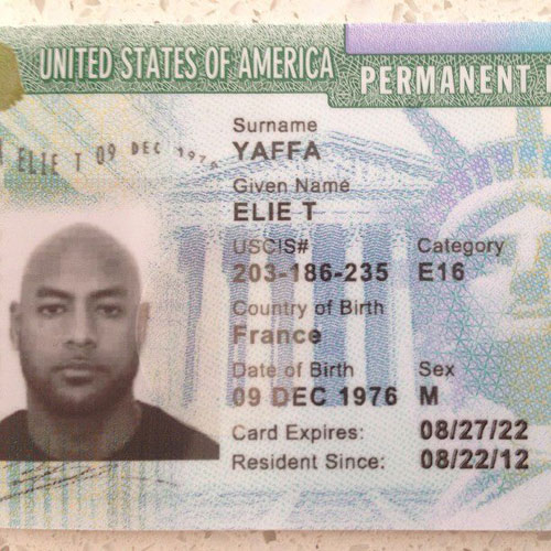 Booba-green-card-visu-ds-news