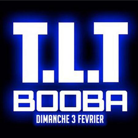 booba-un-deuxia-me-clash-nomma-tlt-2