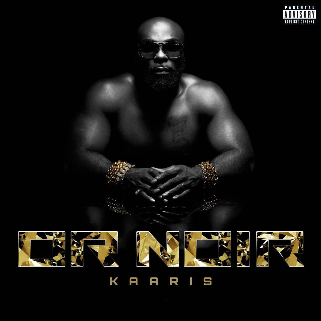 kaaris-or-noir-cover