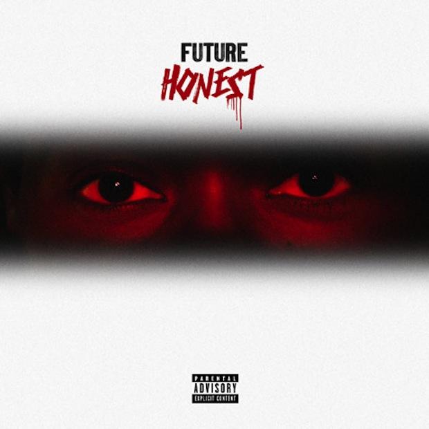 future-honest-deluxe-cover