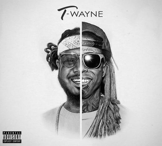 twayne-cover